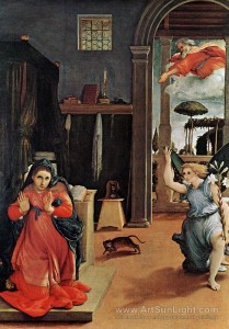 annunciation-by-Lorenzo-Lotto-054